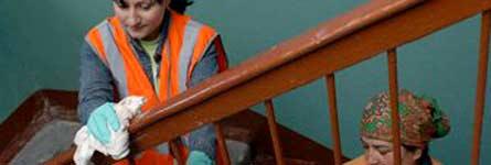 Плата за содержание многоквартирных домов в Кургане осталась без изменений