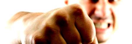 Подозреваемый в убийстве женщины в Курганской области задержан