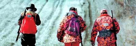 Причинение смерти по неосторожности в Курганской области