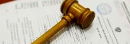 Приговор по делу о смерти курсанта в Курганской области