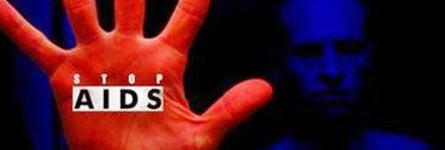 С начала 2014 года в Курганской области выявлено 584 новых случаев заражения ВИЧ