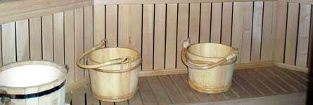 В Шадринске ремонтируют одну и построют другую общественные бани