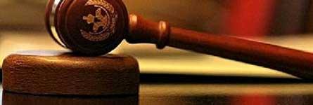 В Шадринске вынесли приговор бухгалтеру, укравшему 500 тысяч рублей