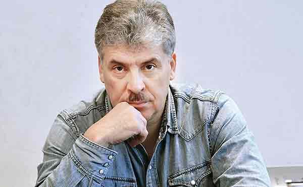 Крепостное право пайщиков «Совхоза имени Ленина»