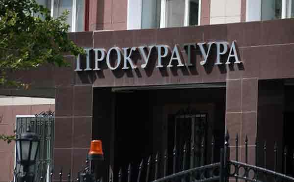 В Кургане бухгалтер ТСЖ обсчитала жильцов на 55 тысяч рублей