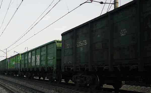 В Кургане два машиниста давали взятки главному инженеру за сокрытие нарушений