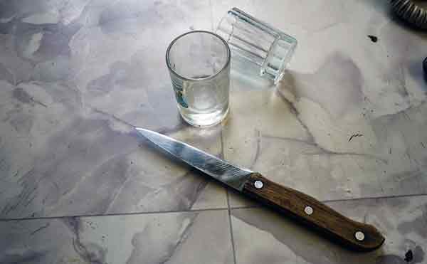 Убийцам из Курганской области вынесли окончательный приговор