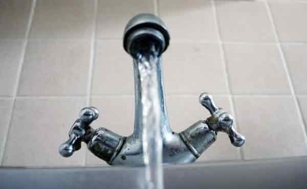 В Курганской области «Чистая вода» ждет частных инвесторов