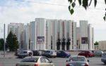 Курганцев приглашают на VII Всероссийский музыкальный фестиваль им. Д.Д. Шостаковича