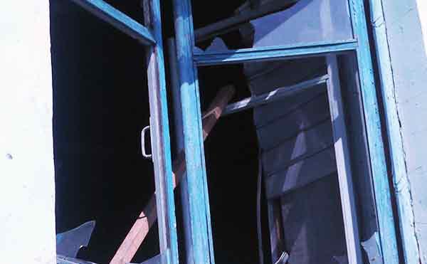 В Кургане задержали рецидивиста, обокравшего несколько дач