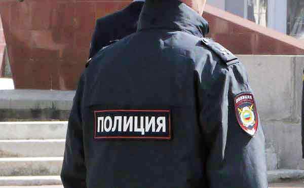 Житель Шадринска пропил украденные в машине деньги