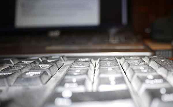 Курганский хакер занимался майнингом, используя десятки взломанных серверов