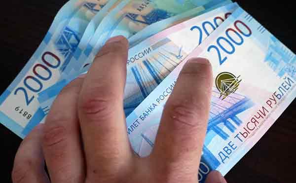 В Курганской области нетрезвая рецидивистка попалась на краже денег из барсетки