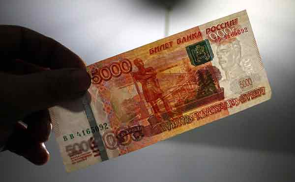 Жители Кетовского района должны за ЖКХ 28 миллионов рублей