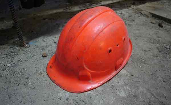 Сварщик ПАО «Курганская генерирующая компания» получил тяжелые ожоги при падении в кипяток