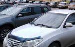 В Кургане на торгах распродадут имущество должников