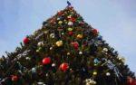 В Кургане новогодние ярмарки начнутся с 15 декабря