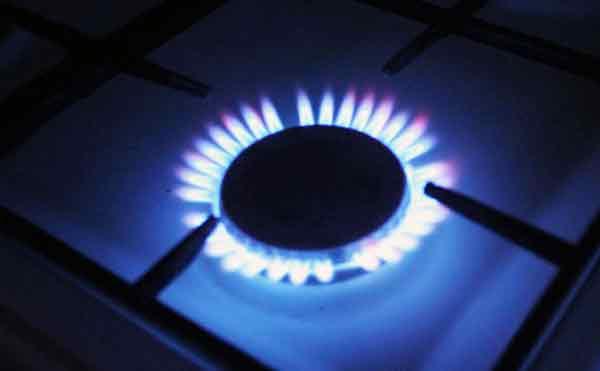 Житель Курганской области украл 47 тысяч кубометров газа