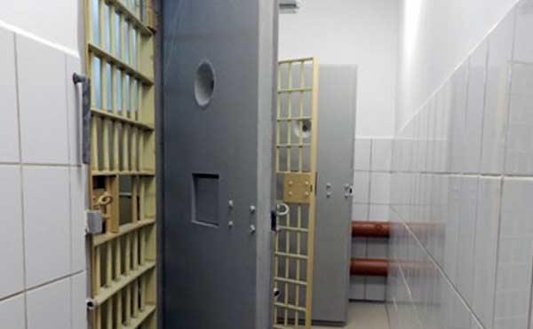 В Курганской области раскрыли кражу из частного дома