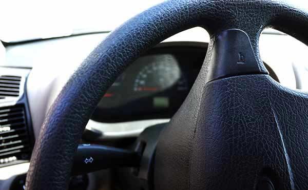 В Курганской области вынесли приговор подросткам, обокравшим 10 автомобилей