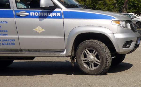 В Шадринске грабители напали на 88-летнюю старушку
