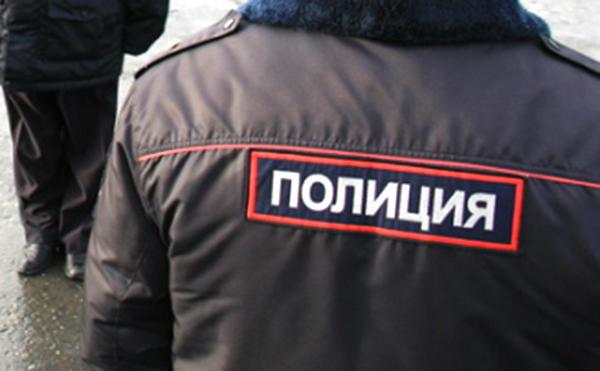 В Варгашах местный житель обокрал бывшего работодателя