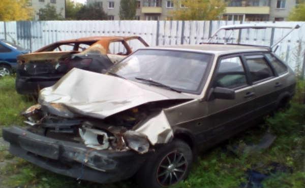 В Зауралье экс- сотрудника вневедомственной охраны будут судить за смерть пассажирки