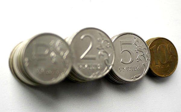 Курганским чиновникам урезали зарплаты