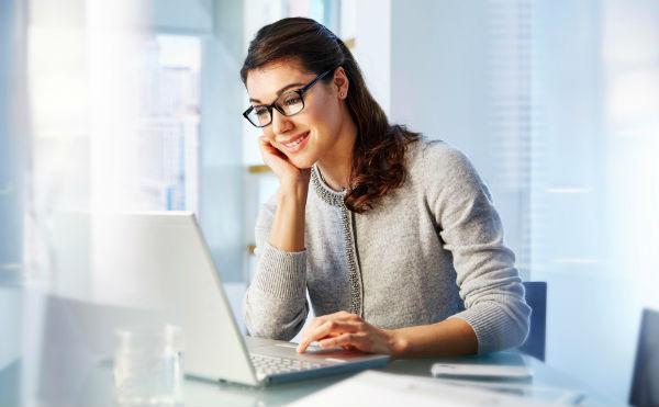 Платные опросы как вид заработка в интернете