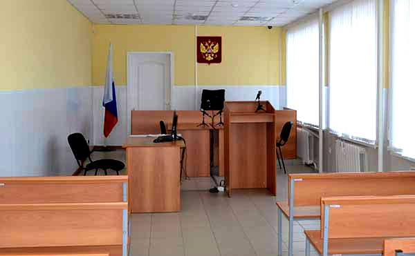 В Курганской области алиментщик попал в колонию за долг в 800 тысяч рублей перед ребенком