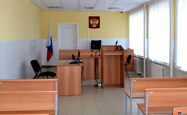 Гендиректор ООО «Хлеб Зауралья» спрятал от налоговой 4 миллиона рублей