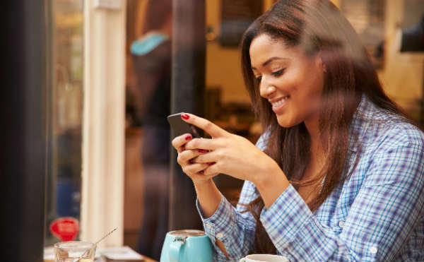 Курганцам предлагают 20% кэшбэк за мобильную связь