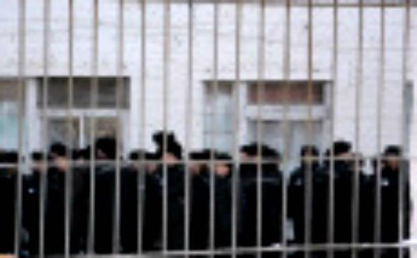 В Курганской области два брата «отомстили» за обиду десятилетней давности и отправились в колонию