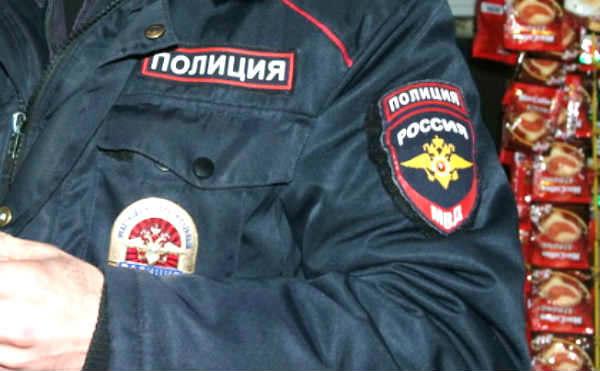 В Шумихе пациент лишился 8 тысяч рублей после похода в больницу