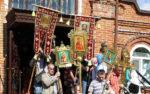 В Кургане из-за крестного хода перекроют центр города