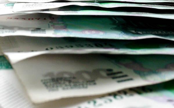 В Кургане руководитель забрал премии у работников на 1,5 миллиона рублей
