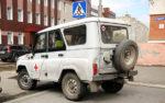 В Курганской области выспавшиеся клещи напали на нескольких человек