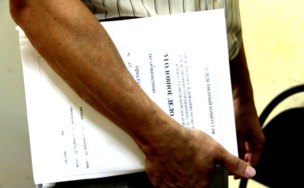 В шадринской больнице незаконно брали деньги за хранение трупов