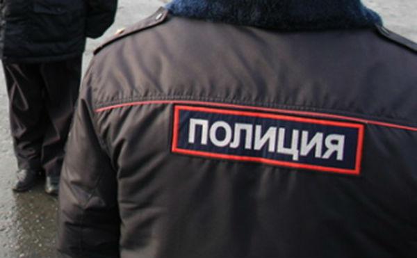 В Щучье задержан подозреваемый в угоне отечественной легковушки