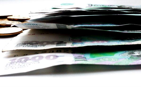 Житель Шадринск по ошибке получил от страховщиков 380 тысяч рублей и отказался их вернуть