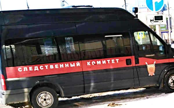Жители региона могут обратиться к исполняющему обязанности руководителя регионального следственного управления СК России через официальную группу ведомства в социальной сети «ВКонтакте»