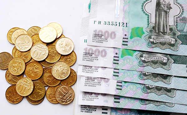 Жительница Кургана перечислила экстрасенсам-мошенникам 400 тысяч рублей