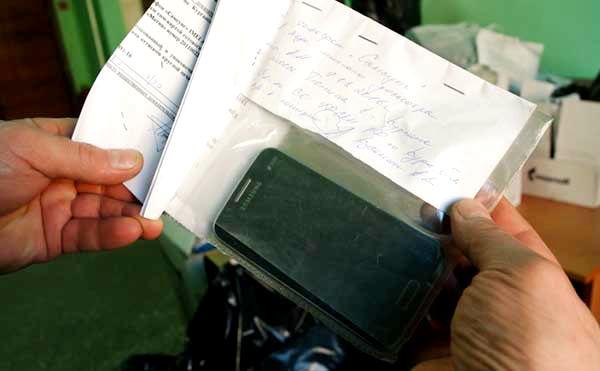 «Предложил проводить». В Кургане задержан грабитель, обчистивший карманы подвыпившего мужчины