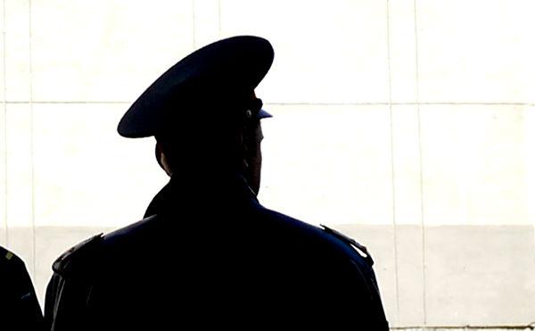В Курганской области вынесли приговор трем экс-полицейским за серию преступлений