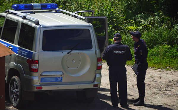 В Курганской области злоумышленник перевел с найденного телефона 8 тысяч рублей