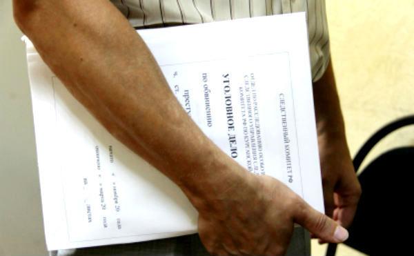 В Курганской области пациент медучреждения пытался изнасиловать больную