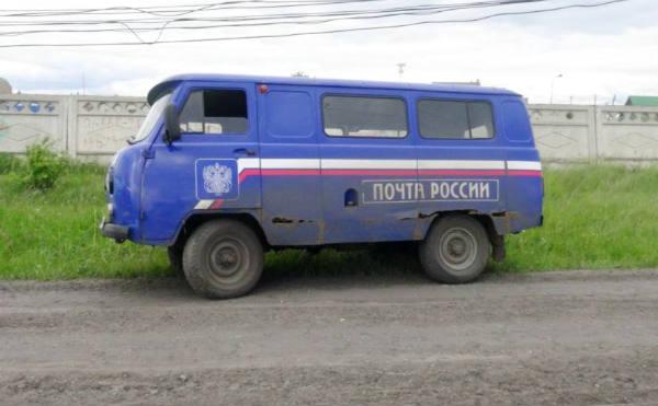 В Варгашах УАЗ сбил 15-летнего подростка