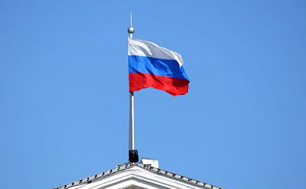 В Зауралье в День России во всех районах одновременно исполнят гимн