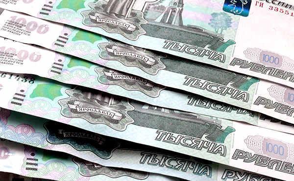 Преимущества трейдинга на валютном рынке Форекс