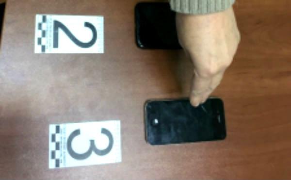 Жителя Кургана обвиняют в 30 мошенничествах совершенных с помощью телефона